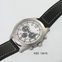 Gent Chrono Watches